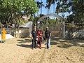 Photowalk participant Cumilla Wikipdian 16.jpg