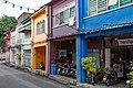 Phuket Town Thailand-Houses-in-Thalang-Road-03.jpg