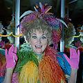 Phyllis Diller 22 Allan Warren.jpg