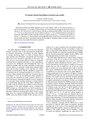 PhysRevC.98.014908.pdf