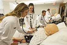 Physician Assistant Program at ODU.jpg
