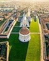 Piazza dei Miracoli - Aerial picture 3.jpg