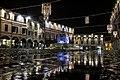 Piazza del Popolo nel periodo natalizio - 2.jpg