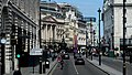 Piccadilly and Picc Circus during COVID lockdown - London UK.jpg
