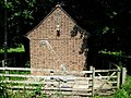 Pickhill Pumping Station - geograph.org.uk - 1355950.jpg