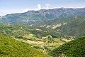Picos De Europa (39913408).jpeg