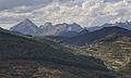 Picos de Europa en Castilla y León - 01.jpg