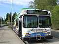 Pierce Transit Coach 101 at Purdy P&R.jpg