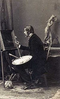 Pierre-Antoine Labouchère (1807-1873).jpg