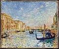 Pierre-Auguste Renoir - Grand Canal, Venice - 19.173 - Museum of Fine Arts.jpg