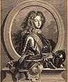 Pierre Drevet - Louis de France (1682-1712).jpg