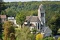 Pierrefonds.eglise.depuis.chateau.2.jpg