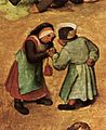 Pieter Bruegel the Elder - Children's Games (detail) - WGA3355.jpg
