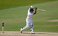 Pietersen batting at Trent Bridge, 2013 (2).jpg