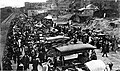 Pike Place Market looking north - 1908.jpg