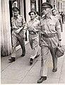 PikiWiki Israel 2828 Israel Defense Forces הבריגדה היהודית.jpg