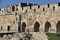 PikiWiki Israel 49823 david tower jerusalem.jpg