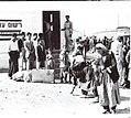 PikiWiki Israel 50976 transit camp.jpg