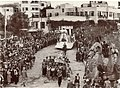 PikiWiki Israel 52204 adloyada in tel aviv 1934.jpg