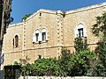 PikiWiki Israel 65871 jerusalem german colony.jpg
