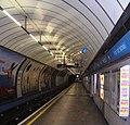 Pimlico station II, SW1 - geograph.org.uk - 941872.jpg