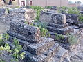 Pind Sawika ancient graveyard.jpg
