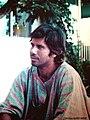 Pino Presti 1994.jpg