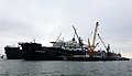 Pioneering Spirit (ship, 2014) 002.jpg