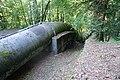 Pipeline de la Centrale Hydroélectrique du Fayet @ Saint-Gervais-les-Bains (50926976941).jpg