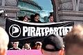 Piratpartiet demonstration.jpg