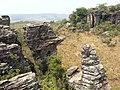 Pirenópolis - State of Goiás, Brazil - panoramio (36).jpg