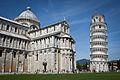 Pisa (6079976112).jpg