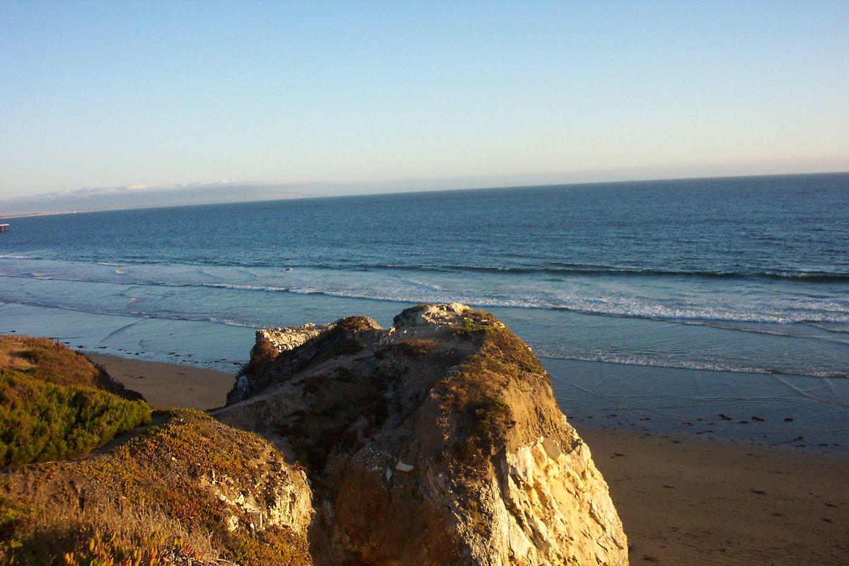 Pismo State Beach North Beach Campground Reviews