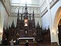Pithiviers - église Saint-Salomon-et-Saint-Grégoire - 3.jpg