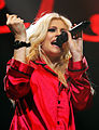 Pixie Lott Sheffield City Hall 13122010 21.jpg