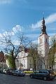 Pl. Nankiera 16, Wrocław 2.jpg