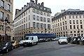 Place Odéon Paris 3.jpg