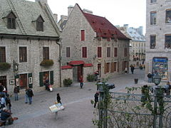 Place Royale Quebec 01.jpg