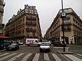 Place du Général Patton Paris.jpg