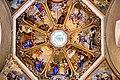 Plafond. (chapelle notre dame de tout pouvoir, bozel) (27812832973).jpg