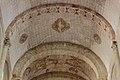 Plafond de la Nef de Saint-Sernin.jpg