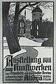 Plakat 1912.jpg