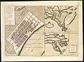 Plan of New Orleans the capital of Louisiana (2673859899).jpg