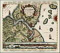Plan von Constantinopel und den Angraenzenden Oertern nebst dem Canal des Schwarzen Meeres.jpg