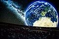 Planetarium Centrum Nauki Kopernik ESERO fot.A.Kozak.jpg