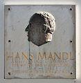 Plaque Hans Mandl.jpg
