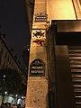 Plaque passage Basfour Paris 3.jpg