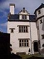 Plas Mawr, Aberconwy - geograph.org.uk - 126681.jpg