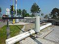 Plassendale sluizen en bruggen 06.jpg