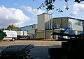 Plastics Factory, Winnall - geograph.org.uk - 1020824.jpg